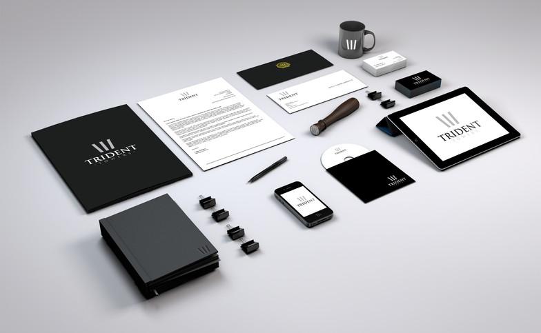 branding4.jpg