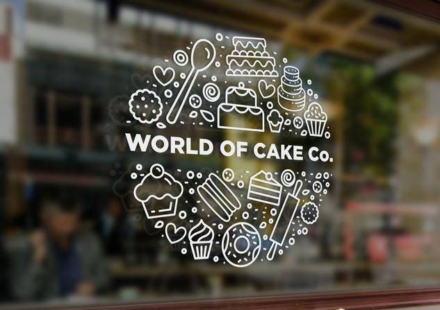 World of Cake Co Branding-5.jpg