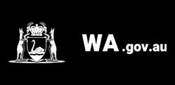 WAgov.jpg