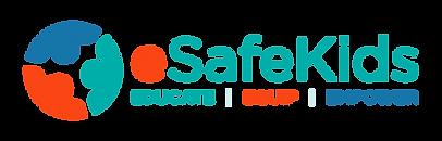 eSafeKids Logo