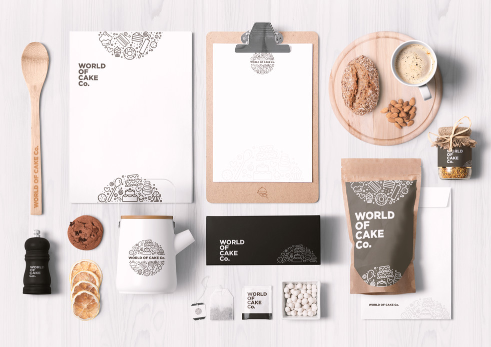 World of Cake Co Branding-3.jpg