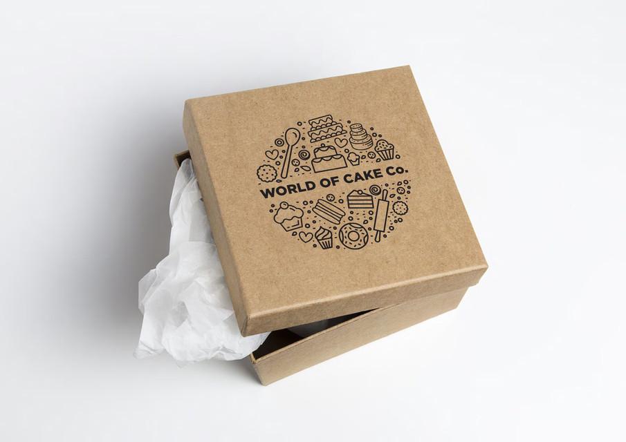 World of Cake Co Branding-4.jpg