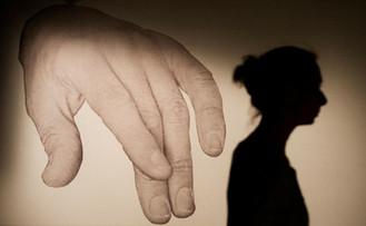 Violences faites aux femmes et aux enfants, et confinement. Que faire, selon Me DIEBOLT ?