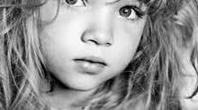 Mon intervention sur radio classique sur l'amnésie traumatique des enfants victimes