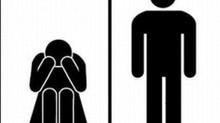 Violences faites aux femmes : ce qui va changer dans la prise en charge des plaintes
