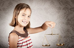 un-avocat-pour-la-garde-des-enfants-_edited.jpg