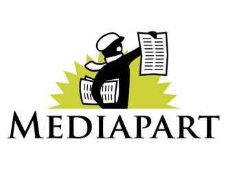 Affaire Luc BESSON : Maître DIEBOLT interrogée par Mediapart