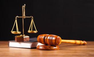 Formation continue des Magistrats : Intervention de Me C. DURRIEU DIEBOLT
