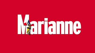 Marianne : Recul de la loi Schiappa sur le non-consentement des mineurs. Interview de Me DIEBOLT
