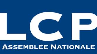 LCP : Interview de Carine DIEBOLT sur la loi sur les violences sexuelles