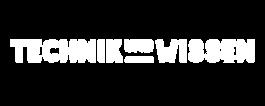 tuw_logo.png