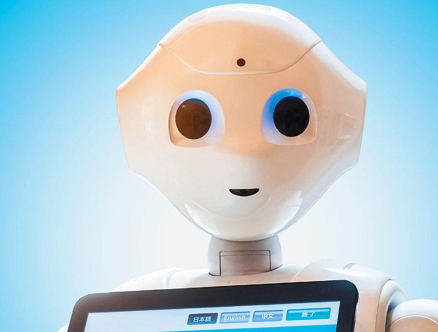 TuW_Roboter_2019-1_edited.jpg