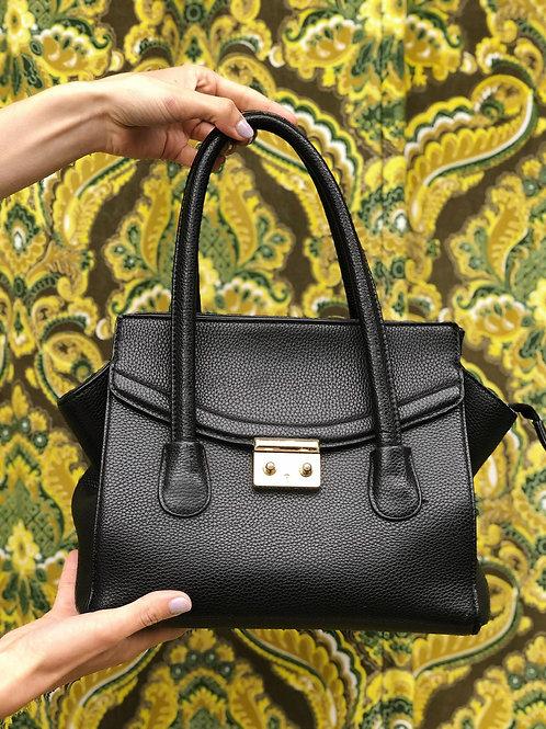 Classic purse