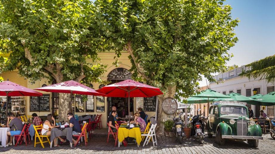 cafe BA.jpg