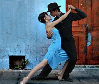 tango44_edited.jpg