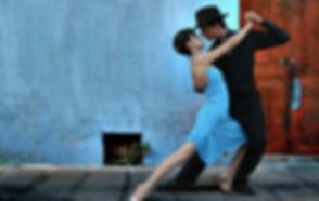 tango44.jpg
