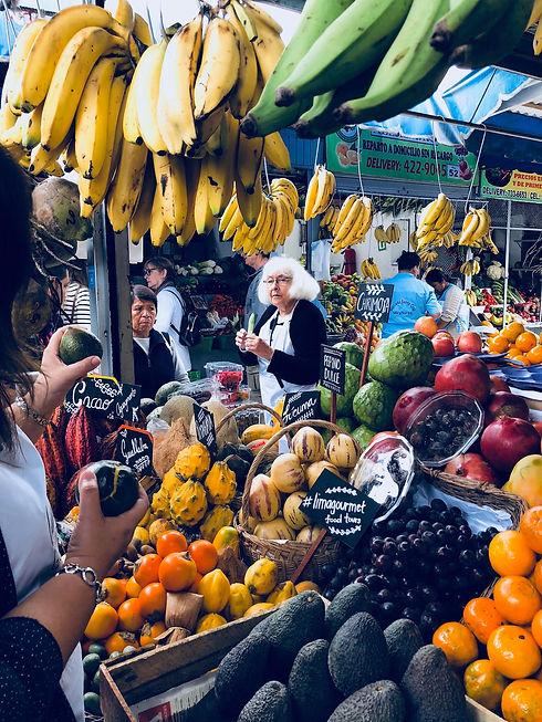market tour.jpg