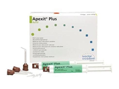 Apexit Plus Ivoclar