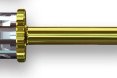 Porte Implant Long - Ref:30632