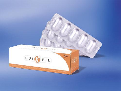 QuiX fil
