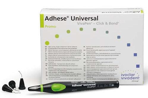 Adhese universal - IVOCLAR