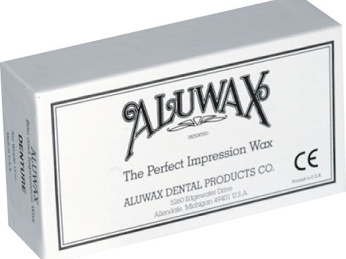 Cire Aluwax