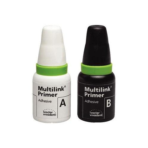 Multilink - IVOCLAR - Primer A+B