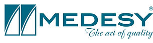 MEDESY | IDEM