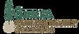 SCFS-logo-2-1.png