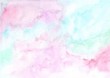 abstract-pastel-watercolor-texture-backg