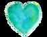 wellness heart_edited.png