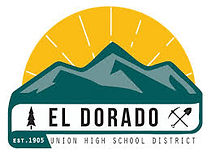 eduhsd logo.jpg