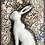 Thumbnail: Embellished - Bunny 5