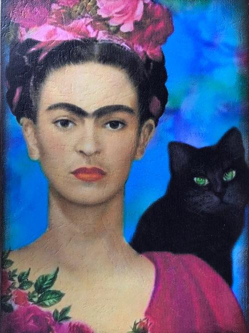 Frida - 009