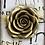 Thumbnail: Embellished - Floral 3