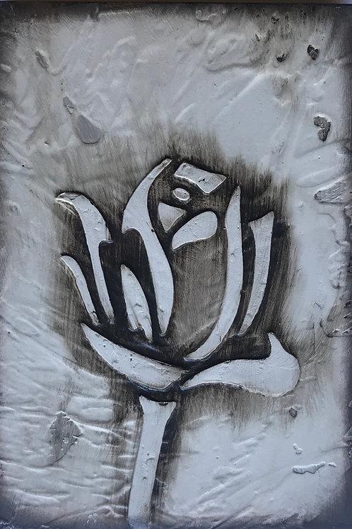 Petal - Rose 1