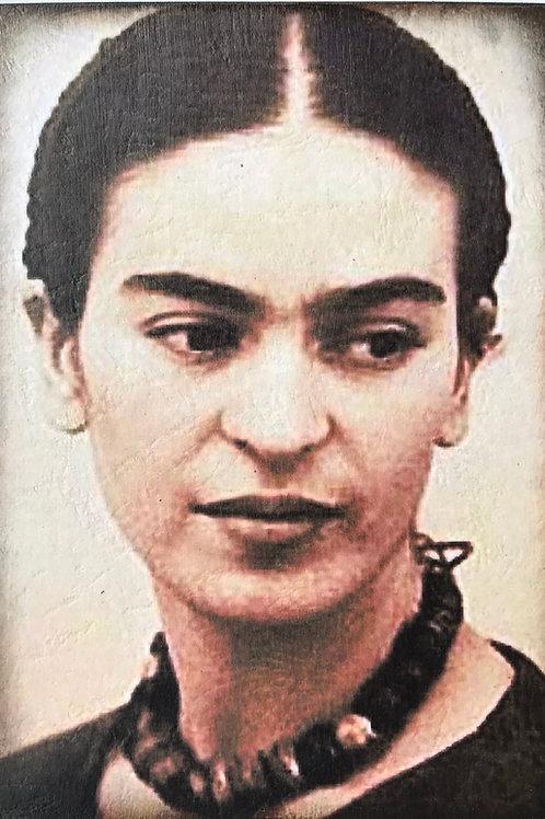 Frida - 017