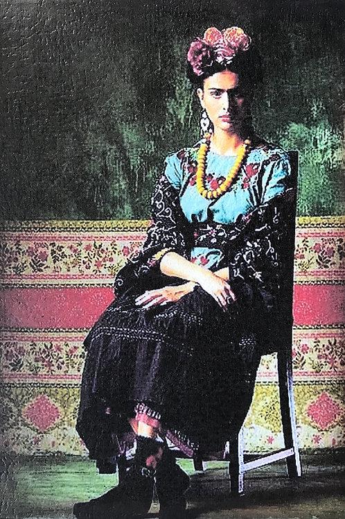 Frida - 004