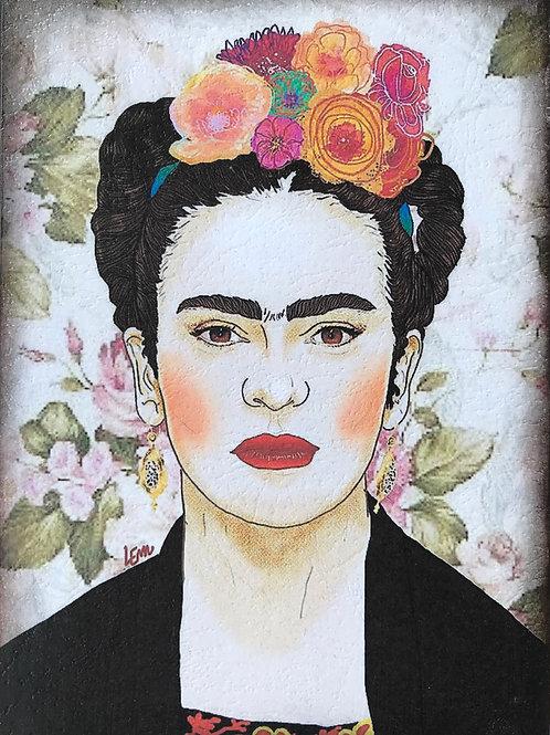 Frida - 011