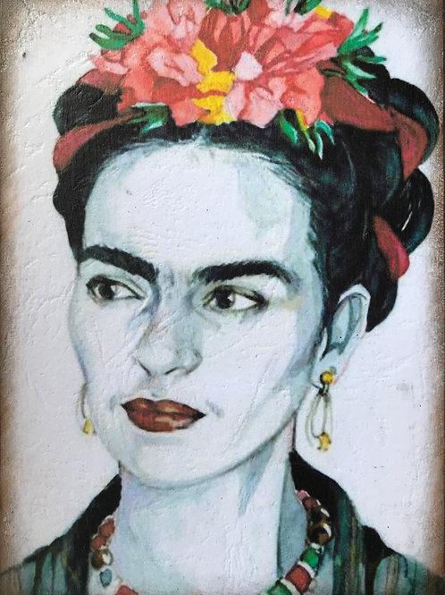 Frida - 010