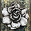 Thumbnail: Embellished - Floral 1