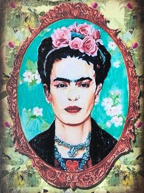 Frida - 003
