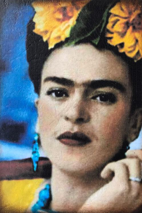 Frida - 013