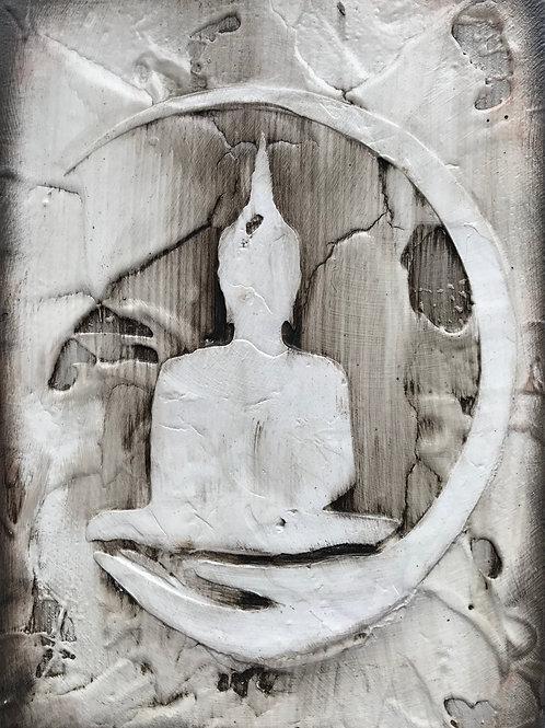 Zen 1