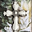 Thumbnail: Embellished - Cross 2