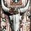 Thumbnail: Embellished - Africa 3