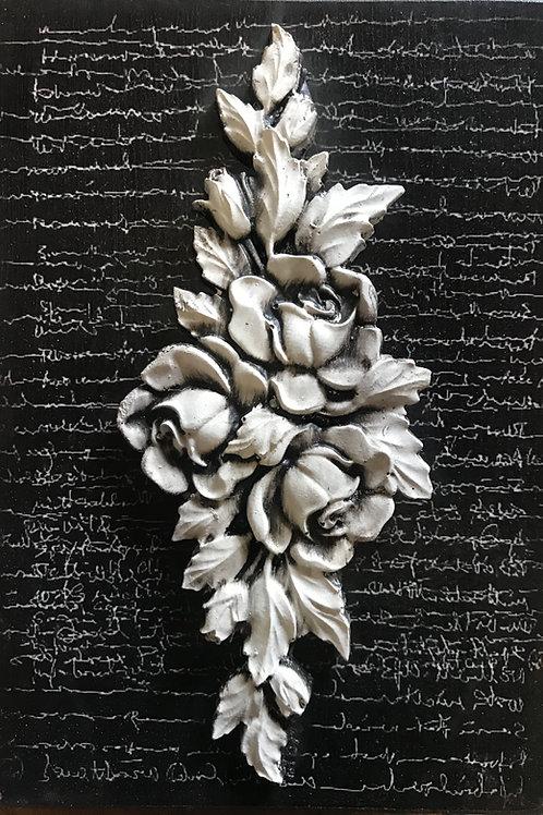 Embellished - Floral 11