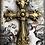 Thumbnail: Embellished - Cross 1