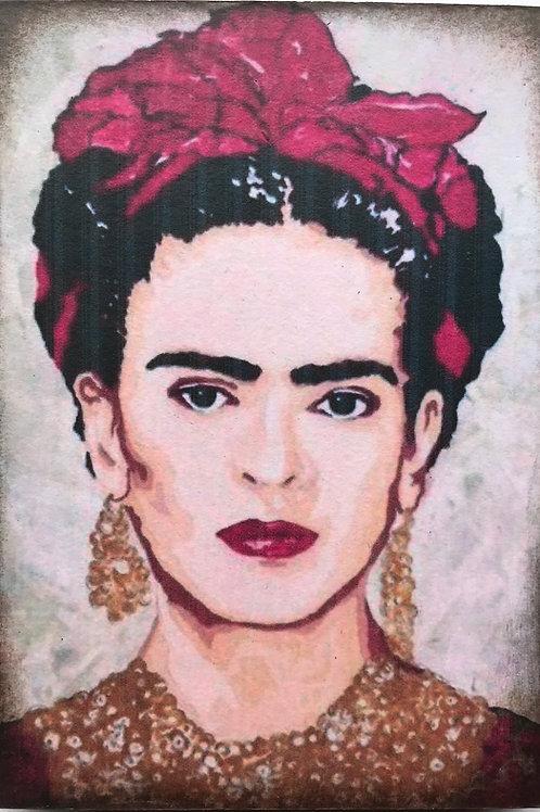 Frida - 024