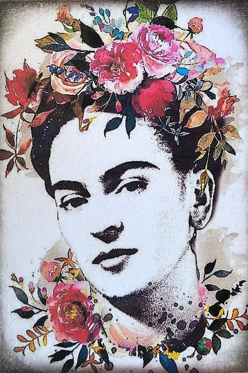 Frida - 002